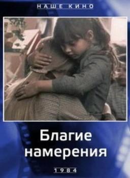 http://img157.imagetwist.com/th/11528/wnzrcqok6hxq.jpg