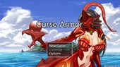 Cursed Armor - Ver 0.3 (wolfzq) English