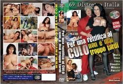 e60f4shnl78a Per Una Rettifica Al Culo Non E Mai Troppo Tardi   FM Video