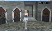 Cinderella Escape R18 [Ver.2015-10-03] [Eng,Jpn,Chn]