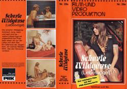 zct772j66qys Scharfe Wildgänse – Liebesvöge (1979)