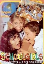 w1sm05bh9ngx Schoolgirls Geile Biester auf der Schulbank (1990)   Magma