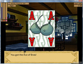 Momcest Trainer 0.10d Eng Incest Game