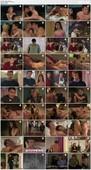 Co-Ed Confidential (Season 1 / 2 / 3 / 4 / 2007 /2008 / 2009 / 2010) [ MRG Entertainment ]