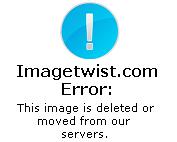 Betsy [Vdategames]