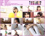 TASKJ-057 Niimi Nanako