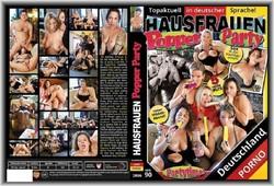 xe7nnsyhxf92 Hausfrauen Popper Party   Deutschland Porno