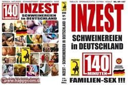 4s7sqvhypsyc Inzest Schweinereien In Deutschland   Muschi Movie