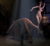 FEMDOM - LADIES DISCIPLINE COMPILATION CH 2