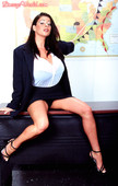 Linsey-Dawn-McKenzie-Weather-Girl--s4xfmx1kaa.jpg