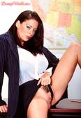 Linsey-Dawn-McKenzie-Weather-Girl--y4xfmx4yzp.jpg