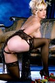 Kaitlyn-Ashley-Set-01-v6pb1sb4l3.jpg