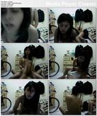 Skandal Karyawan TV Swasta Yang Heboh Part 3 by xxx-videos212.blogspot.com